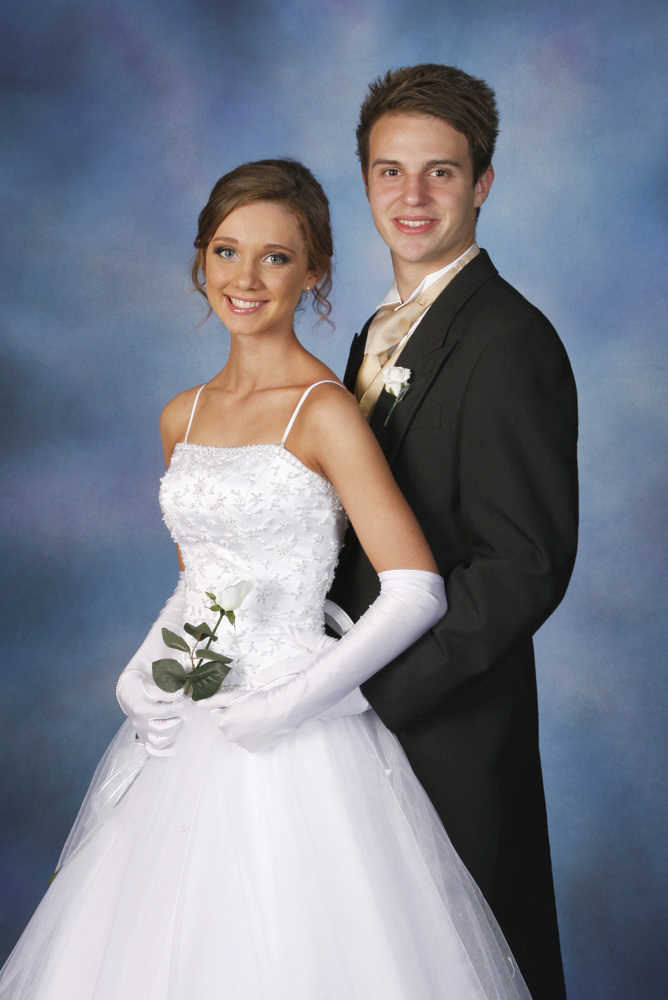 Debutante Ball Photos