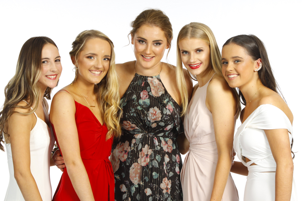 Formals Photography Melbourne Ball Photographers Debutantes Formals and Graduations