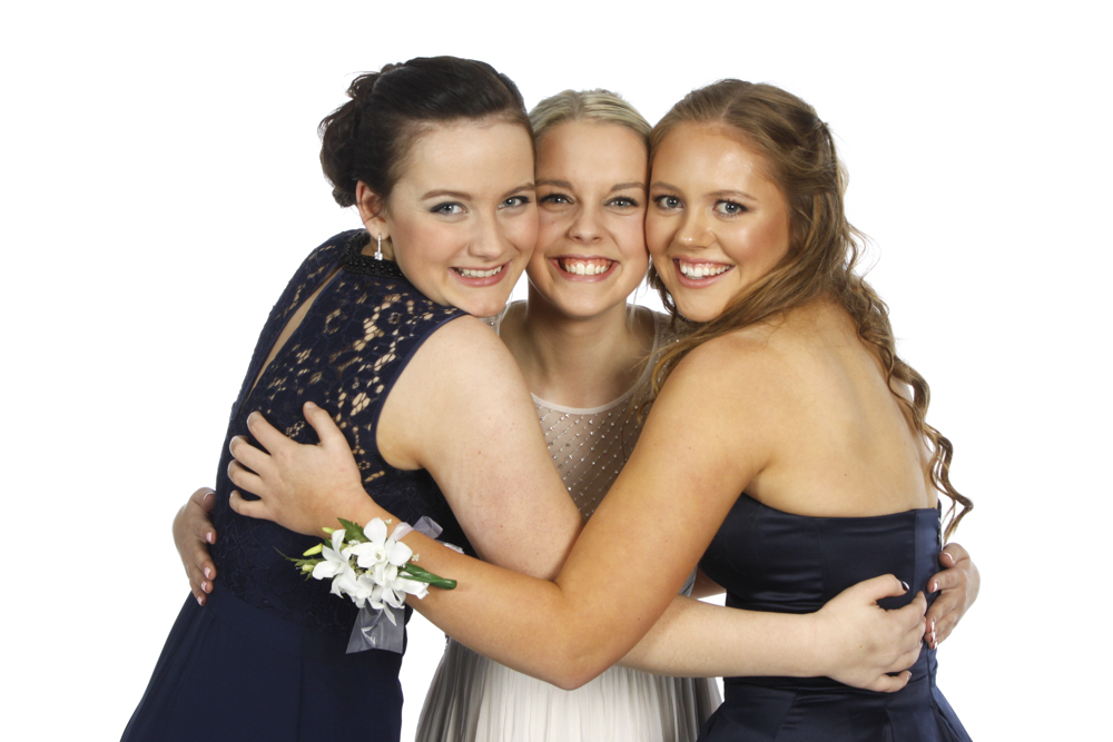 Formals Graduations Debutante Proms School Dance