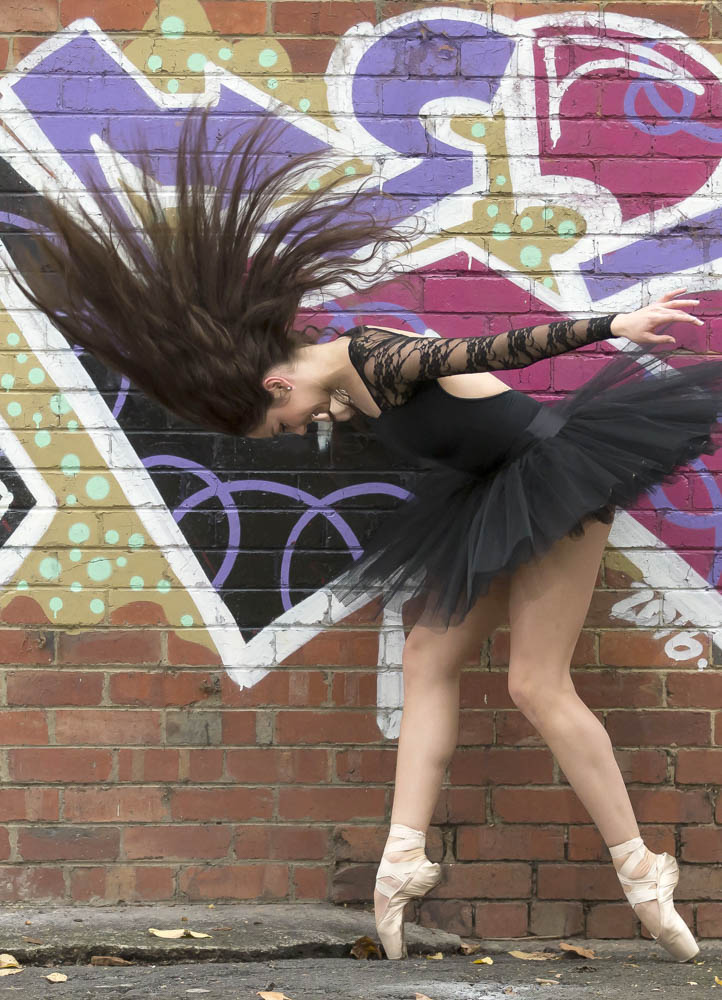 MCB Dance Photography Melbourne Ballet Photos Hip Hop Best Dance Photos Dance Promotional Photography