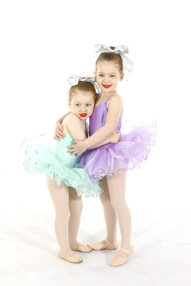 Dance Studio Promotional Photography Melbourne Dance Photography Ballet Portraits