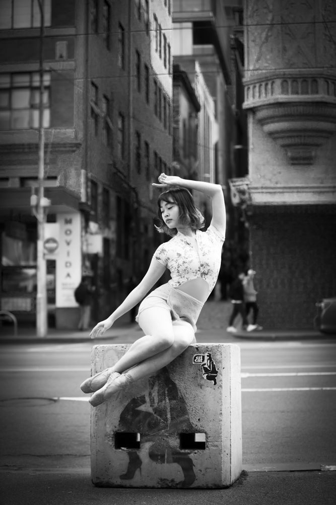 Best Dance Photography Melbourne Ballet Photos On Location Dance Photography
