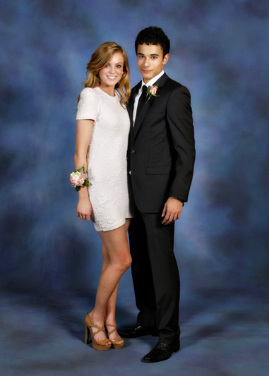 School Formals, Best Formals Photographer